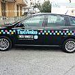Vallo di DianoNotizie foto - 06112014 taxiamico