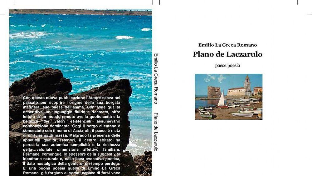 06112018 PLANO DE LACZARULO  distribuzione