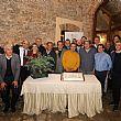 Capaccio Paestum Notizie foto - 06112018 Solco Maggiore