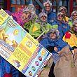 CilentoNotizie foto - 07012017 biglietti vincenti della Lotteria Italia