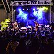 Campania ECO Festival invita il Meeting del Mare a Nocera Inferiore