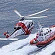 Cronaca foto - 07042018 soccorsi guardia costiera