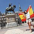 Spagna migliore destinazione turistica. L�Italia solo all�ottavo posto