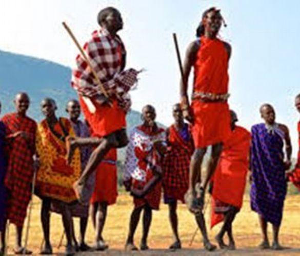 Paolo-Abbate foto - 07052017 tanzania popolo masai