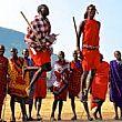 Ambiente foto - 07052017 tanzania popolo masai