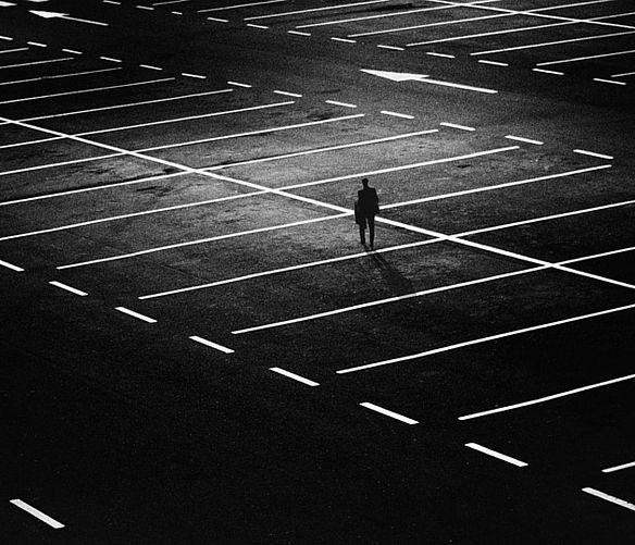 Giuseppe-Lembo foto - https://www.cilentonotizie.it/public/images/07092017 uomo solo