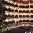 Salerno Notizie foto - 07112018 teatro verdi di salerno
