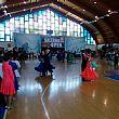 Acciaroli Notizie foto - 08042018 7 Salerno open danza sportiva
