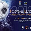 SalernoNotizie foto - 08052013 Football leader 2013 320x226