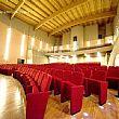 Vallo della LucaniaNotizie foto - 08052015 teatro auditorium vallo Leo de Beradinis