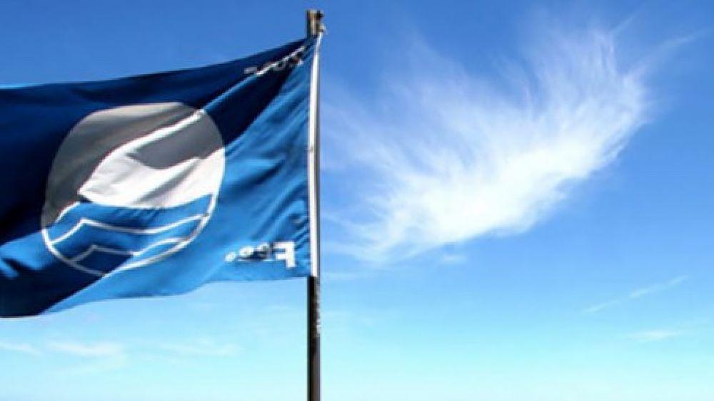 Bandiere Blu 2017, salgono a 342 le spiagge premiate. Incremento del 5%