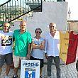 CastellabateNotizie foto - 08082017 accordo Polisportiva e Jugend