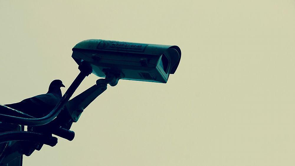 08082018 videosorveglianza camera