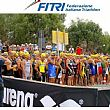 SapriNotizie foto - 08092016 triathlon olimpico sapri