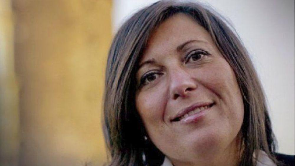 08092018 Valeria Ciarambino