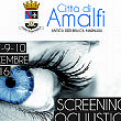 Salute foto - 08122016 Amalfi   Manifesto Screening