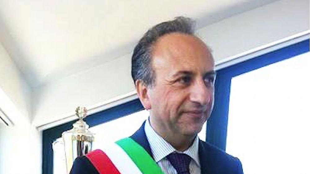 09022018 sindaco dangilillo