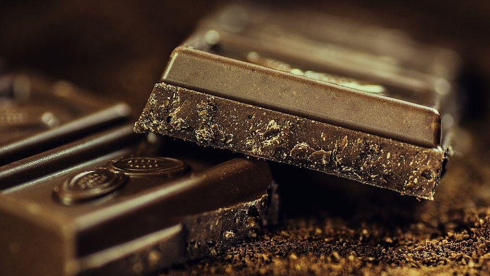 09032018 cioccolato
