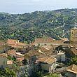 PollicaNotizie foto - 09042016 Il Castello dei Principi Capano di Pollica