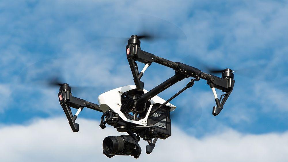09062016 drone