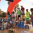Castellabate Notizie foto - 09072018 podio maschile
