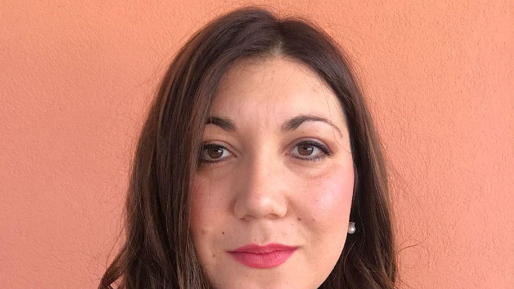 09082018 Annalisa Gallo