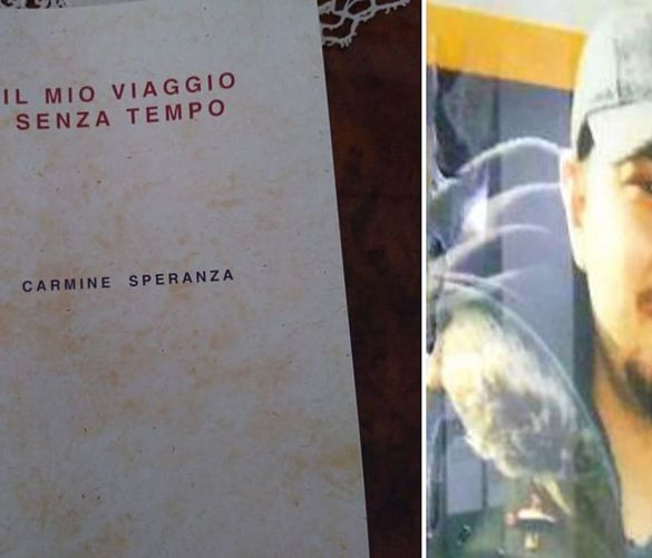 Tonino-Luppino foto - 09082018 libro speranza sapri