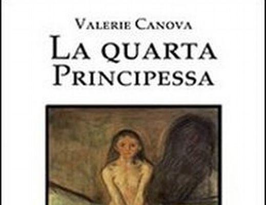 Bianca-Fasano foto - 09102014 La Quarta Principessa di Valerie Canova
