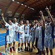 AgropoliNotizie foto - 09112015 vittoria bcc agropoli basket