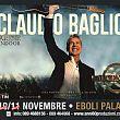 Salerno Notizie foto - 09112018 4x3 BAGLIONI sold out