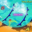 Cilento - Le ultime Notizie foto - 10022016 arrivo piogge