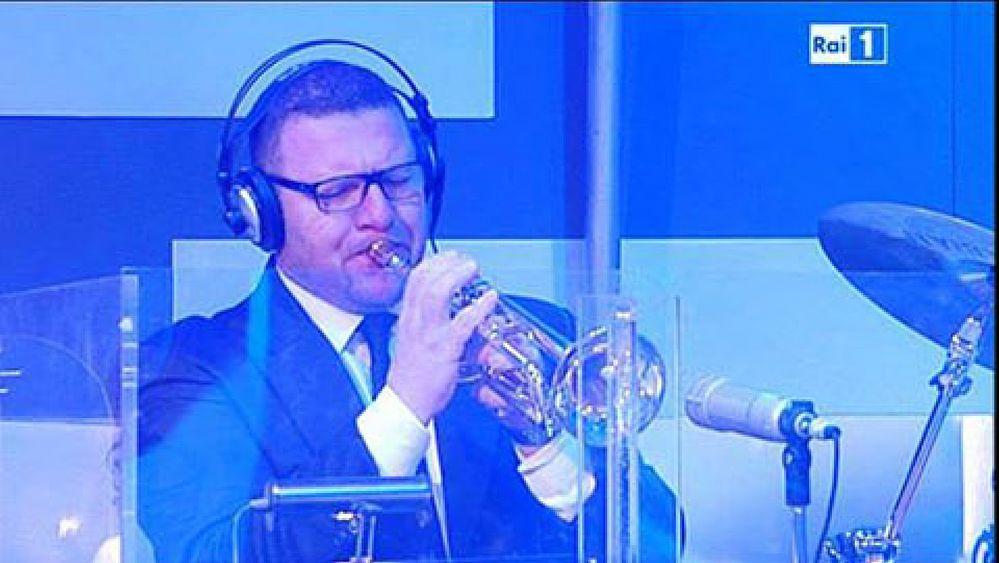 10022018 sergio vitale trombettista