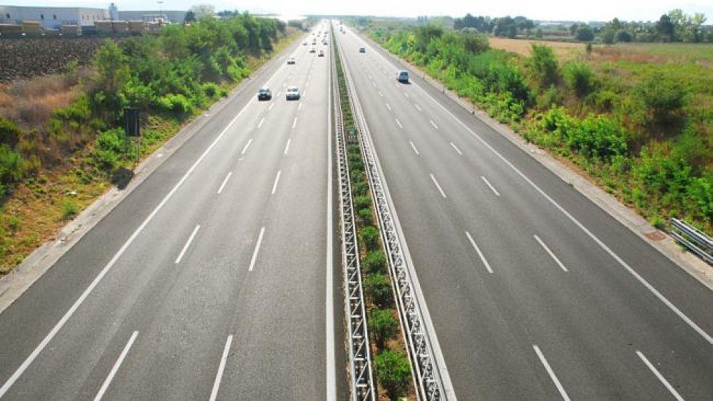 10032018 autostrade bretella
