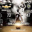 AgropoliNotizie foto - 10052016 cilento basket agropoli playoffs