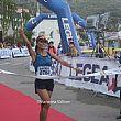 Sport foto - 10052017 corsa del mito