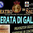 Vallo di DianoNotizie foto - 10062016 serata di gala locandina