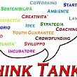 Sassano: attivo il think tank di idee creative per lo sviluppo