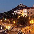 CastellabateNotizie foto - 10082017 san marco di castellabate