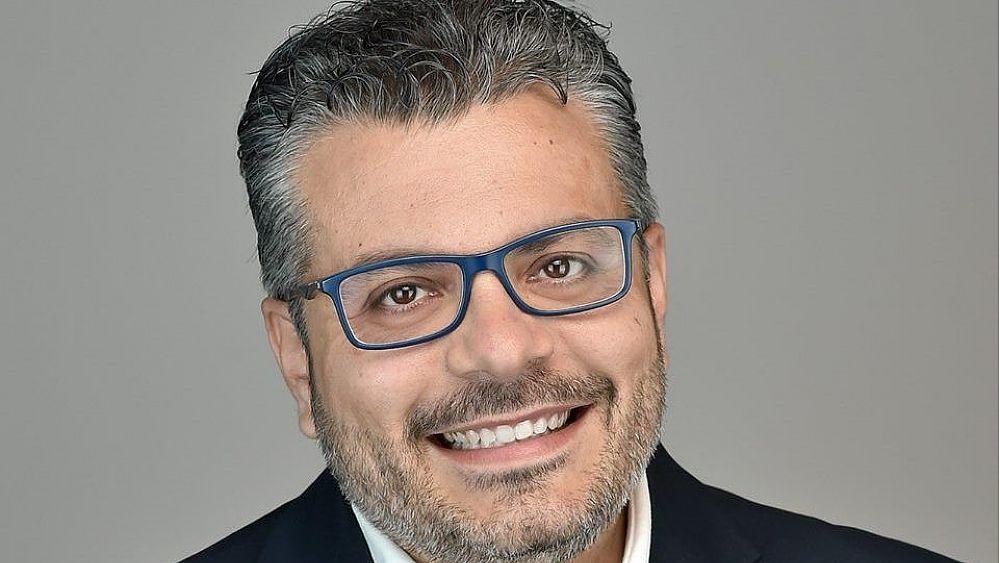 10082018 Adamo Coppola ufficiale