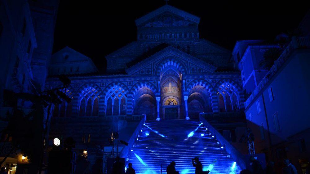 10082018 Duomo di Amalfi   Asset Eventi