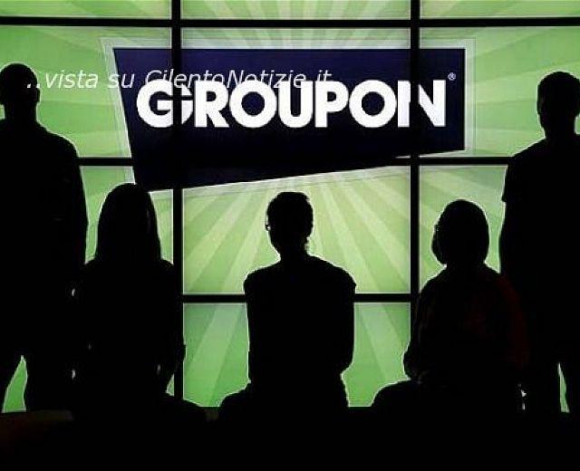 Groupon acquisisce blink ora si viaggia last minute for Groupon soggiorni