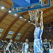 BCC Basket Agropoli, domenica in campo ad Agrigento
