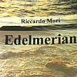 Cilento - Le ultime Notizie foto - 10102015 edelmerian riccardo mori