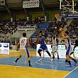 AgropoliNotizie foto - 10102016 basket agropoli in sicilia