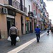 Comuni foto - 10102018 Corso Matarazzo Santa Maria Castellabate