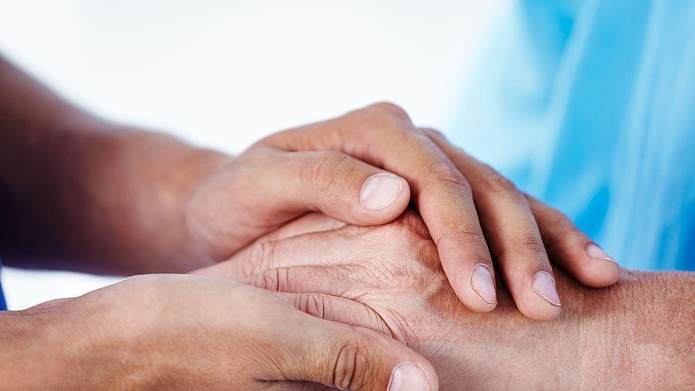 10102018 cure palliative