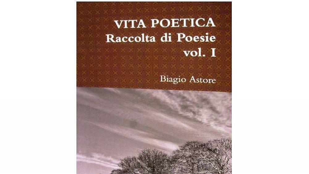 10102018 libro vita poetica