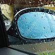 CilentoNotizie foto - 11012017 pioggia maltempo