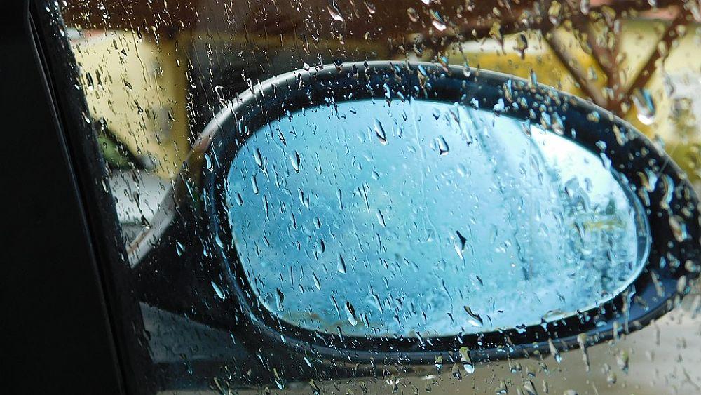 11012017 pioggia maltempo