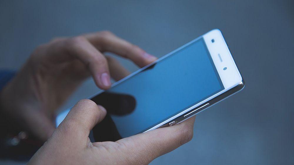 11012017 smartphone numeri utili